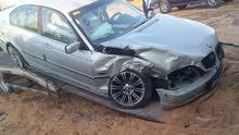 BMW 520 2004 - Automatic