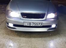 Best price! Opel Omega 2003 for sale