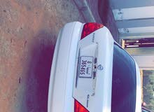 Manual Used Nissan Sunny