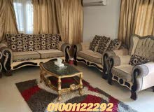 apartment is up for rent located in Cairo