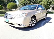 Available for sale!  km mileage Toyota Avalon 2011