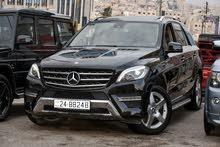 Automatic Black Mercedes Benz 2013 for sale