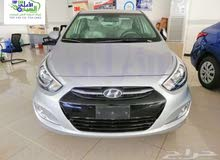 Best price! Hyundai Accent 2018 for sale