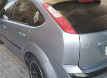 Ford Focus in Southern Governorate