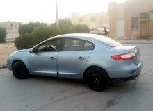 2012 Used 12 with Automatic transmission is available for sale