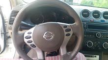 Used Nissan Altima for sale in Northern Governorate