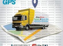 GPS Eagle systems