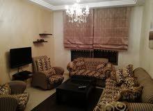 A very luxurious studio for rent in Derghbar - ground floor - very luxurious - 60 m