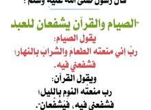 أبو عبد الرحمن لبناء الحجر والطوب والشحف والديكورات والصيانة العامه