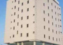 apartments for rent in Barka alsaqsooq
