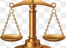 مكتب الأستاذ فارس فريد عطا المحامي للأحوال الشخصية