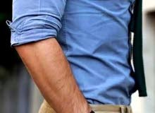 سائق خاص مصري خبره ابحث عن عمل مع رجل الاعمال