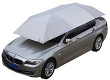 Sun cover/ automatic umbrella