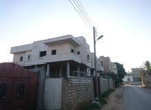 شارع العسل الكريمية بعد شارع السامبا علي الايسار