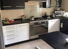 Al Rabiah neighborhood Amman city - 180 sqm apartment for sale