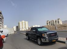 60,000 - 69,999 km mileage GMC Sierra for sale