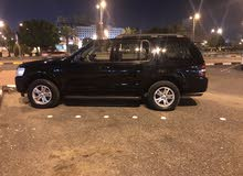 Best price! Ford Explorer 2009 for sale
