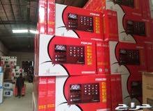 شاشات تلفزيون سمارت و4k مع التوصيل