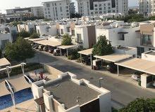 الموج مسقط شقة بمساحة واسعة Spacious apartment almouj Muscat