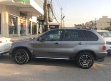 2005 BMW X5 for sale in Baghdad