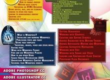 Designing Courses