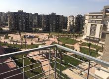 شقة للايجار دار مصر القرنفل 01225117979