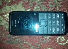 Used Nokia  for sale in Mecca