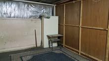 غرفة للإجارة بحي الملز بالرياض للعزاب