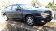 Used Nissan Maxima in Karbala