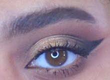 Manar Artistمنار ارتست خبيرة التجميل عروض شهر سبتمبر وأكتوبر