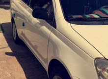 Toyota Echo car for sale 2005 in Rustaq city