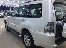 Automatic Mitsubishi 2014 for sale - Used - Baghdad city
