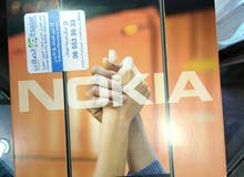 For sale New Nokia