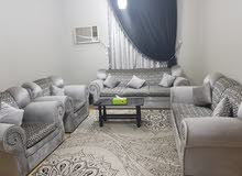 First Floor apartment for sale in Salala