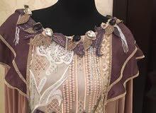 ثوب ظفاري للبيع مطلوب (40) قابل للنقاش