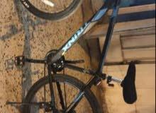 دراجه رياضه وجبلية رخيص