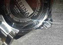 7abb2dedf أفضل ماركات الساعات الرجالية للبيع في بنغازي