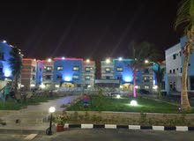 apartment for rent in Jeddah city Al Faisaliah