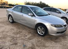 Best price! Mazda 6 2007 for sale