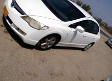 1 - 9,999 km mileage Honda Other for sale