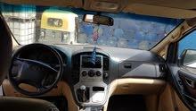 هيونداي H1 موديل 2011