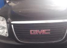 Used condition GMC Yukon 2013 with 30,000 - 39,999 km mileage