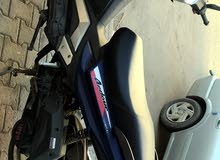 Tripoli - Other motorbike made in 2014 for sale