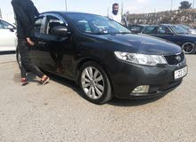 Used 2012 Cerato for sale