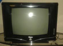 تليفزيون 21بوصة