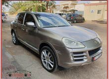 Porsche Cayenne S car is available for sale, the car is in Used condition