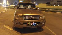 Toyota Land Cruiser for sale in Ras Al Khaimah
