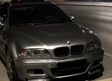 2004 Used M3 with Automatic transmission is available for sale