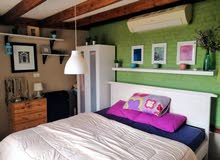 Modern Studio for rent furnished in 6 October City