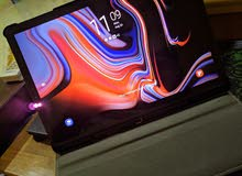 Samsung galaxy tab s4 256gb black android 10